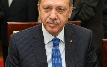 La Turquie et Israël renforcent leur dialogue