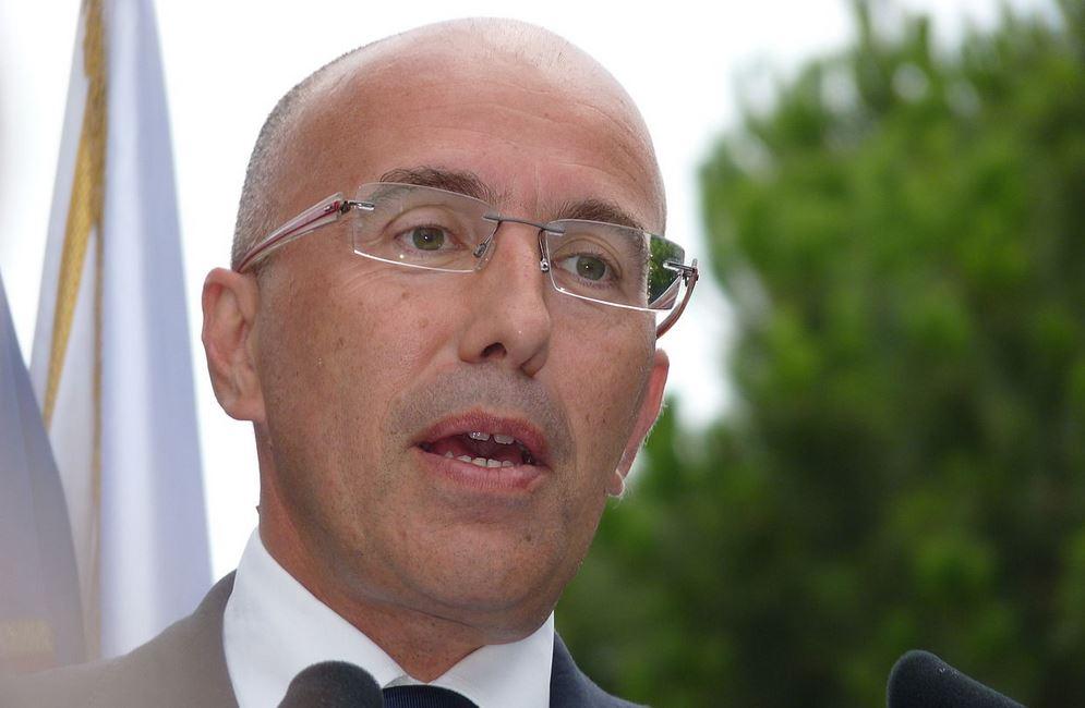 Israël, le nouveau modèle de la France pour la sécurité ?