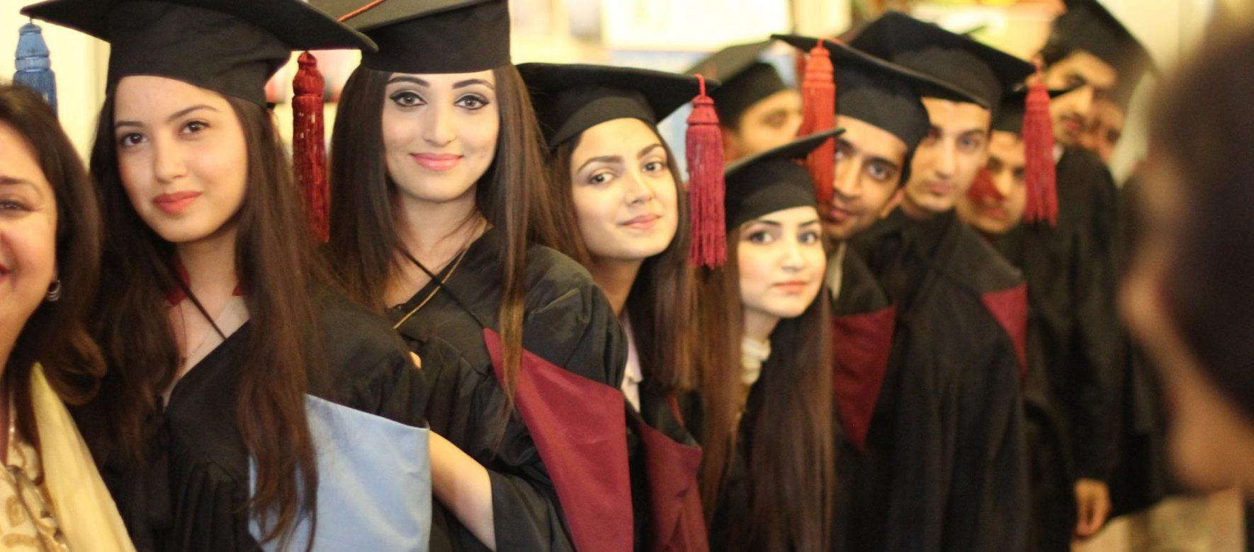 En Tunisie, un nouveau partenariat entre une école d'ingénieurs et une société de commerce