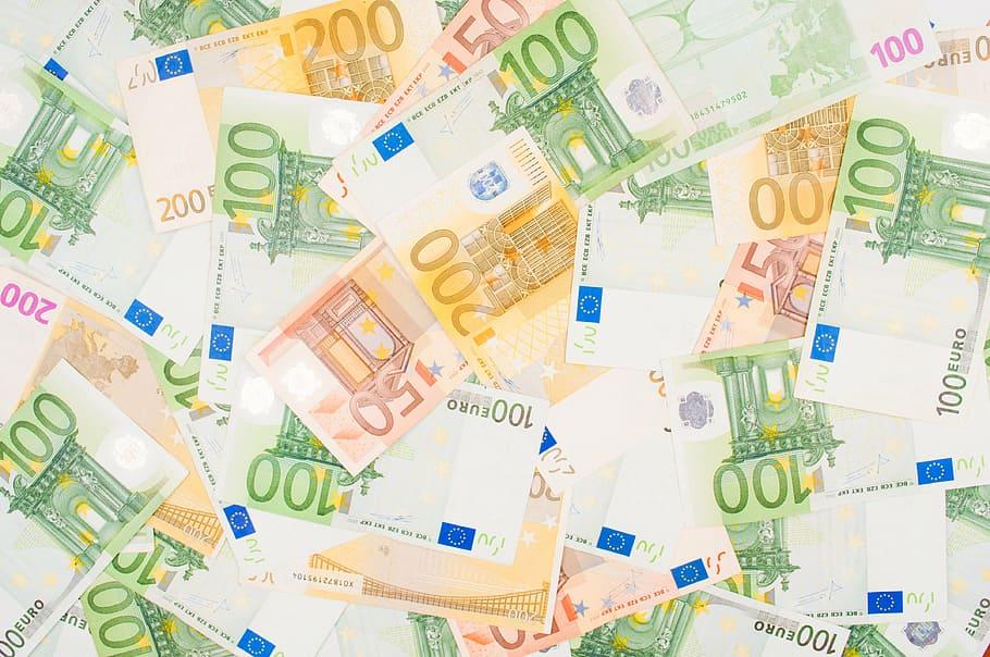 La France est toujours le premier investisseur étranger en Tunisie