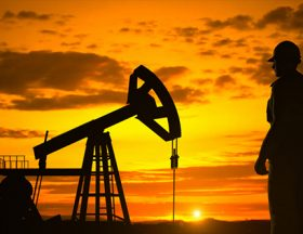 Algeria : a new deal to continue to exploit the gas field of Tin Fouyé Tabankort. 1