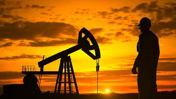 L'Algérie et la Russie ont signé un accord sur un possible partenariat pour la production et l'exploration d'hydrocarbures