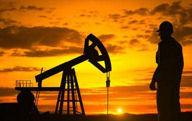Morocco: Britain's Sound Energy increases its stake in its main oil assets in eastern Morocco