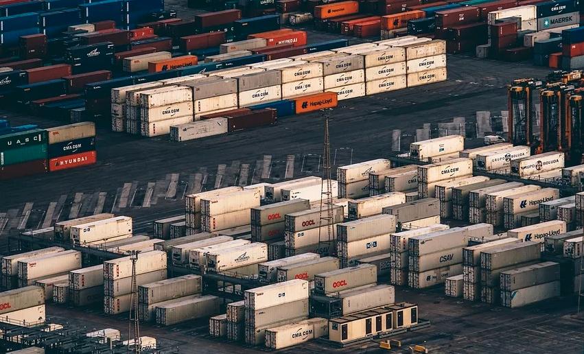 L'Algérie veut booster ses exportations vers le marché africain et soutenir les exportateurs