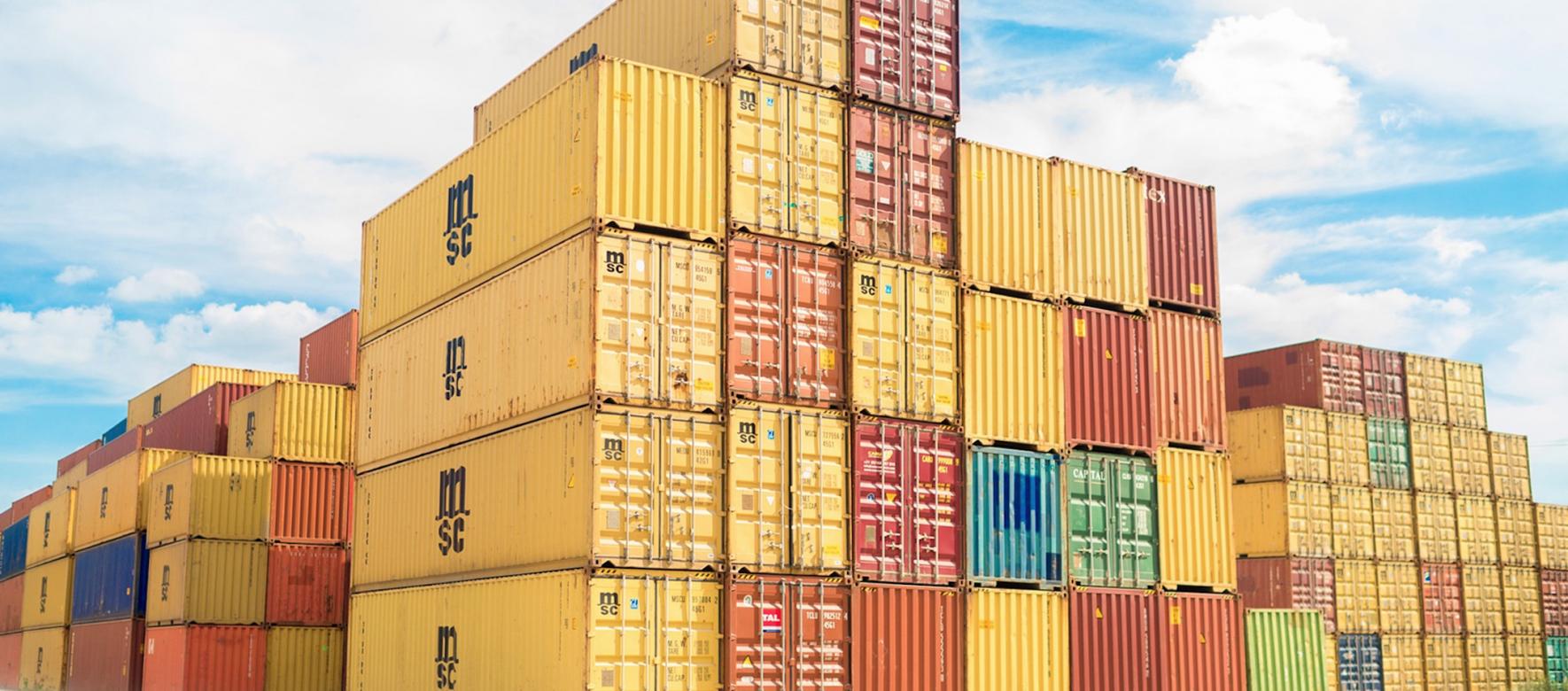 Tunisie : Quelle est la liste des produits importés qui seront désormais soumis à des mesures restrictives ?
