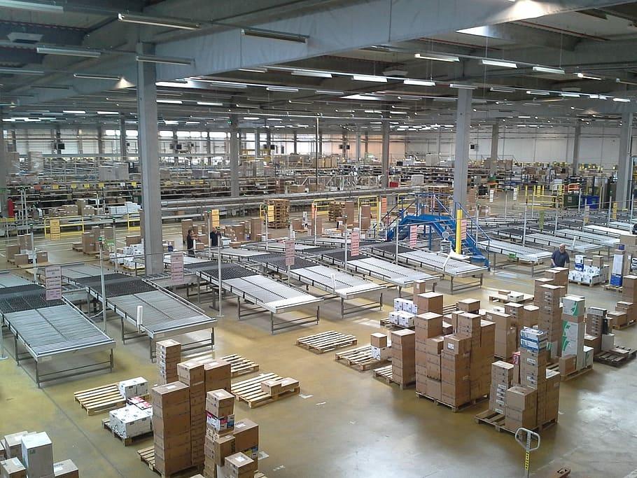 Tunisie : Mauvaise nouvelle pour Electrostar qui voit son chiffre d'affaires chuter de 85%