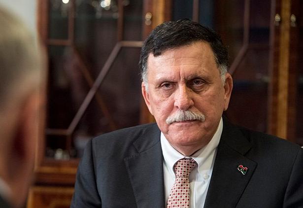 À Berlin, un nouveau sommet international pour la paix en Libye