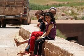 Evénement à Marrakech pour promouvoir le leadership des Femmes