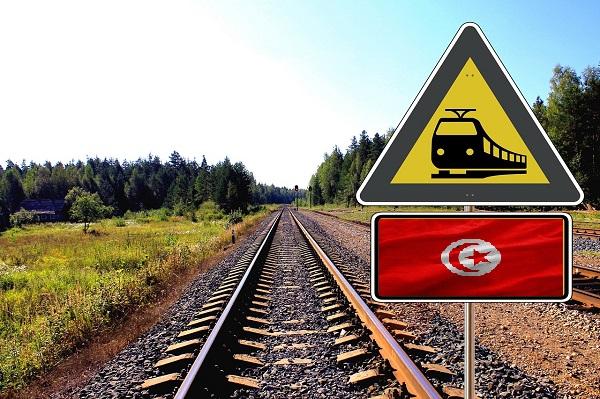 Hyundai Rotem décroche un contrat de 172 millions d'euros avec les chemins de fer tunisiens