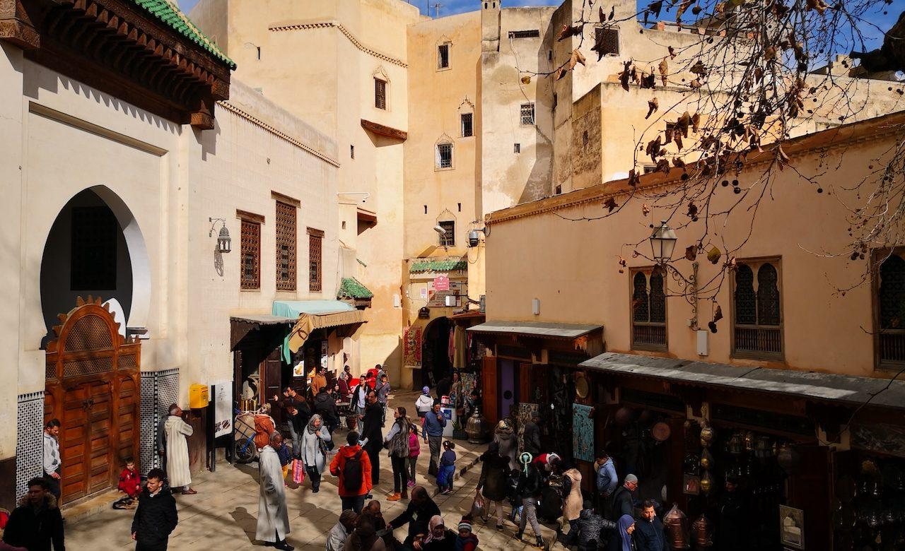 Maroc : Selon une enquête, 34% des ménages n'auraient plus de revenus !