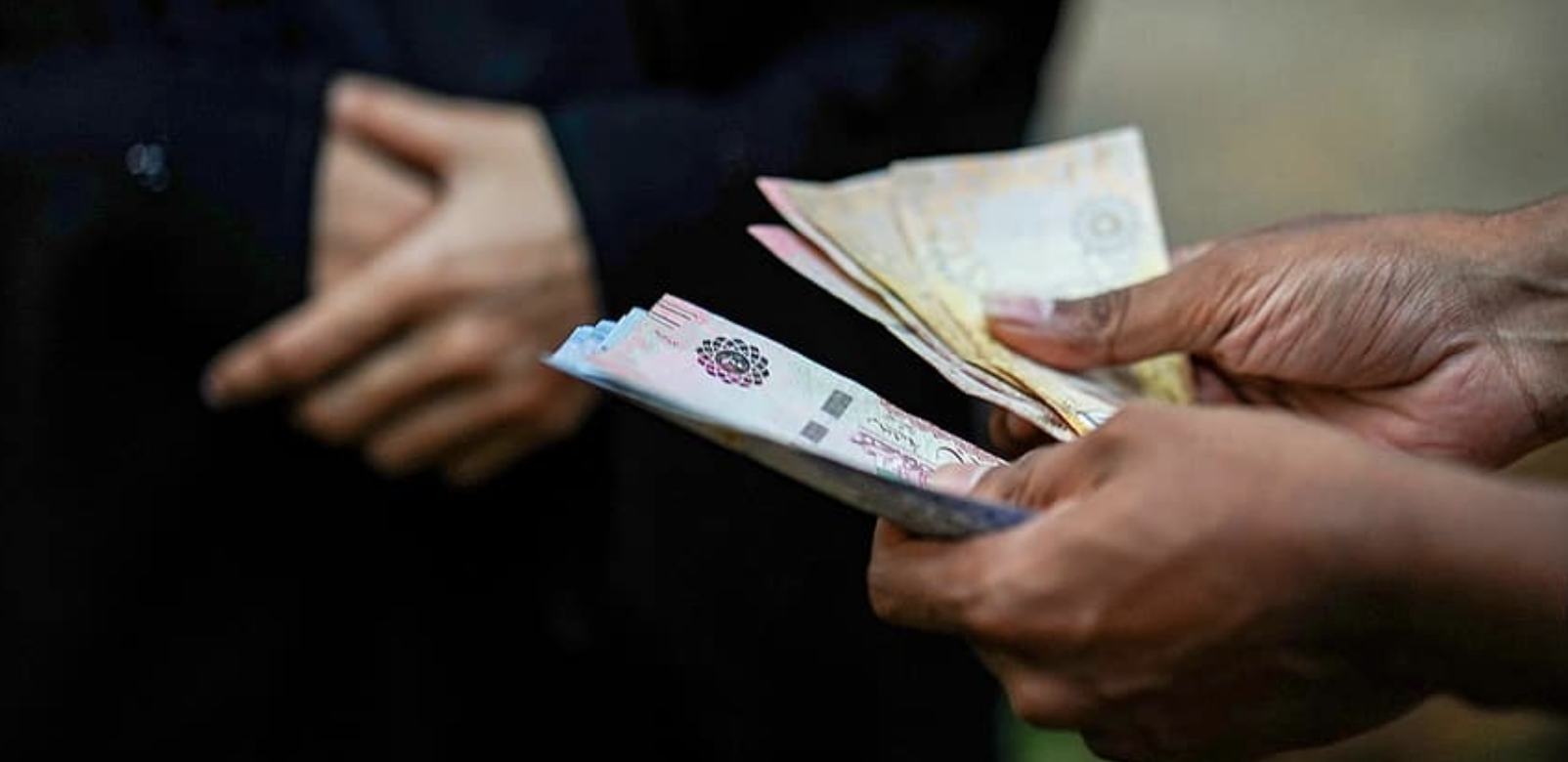 L'Algérie autorise pour la première fois la mise sur le marché des produits de la finance islamique