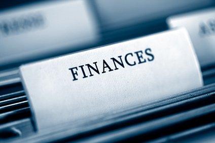 Tunisie : 24 millions d'€ pour financer les entreprises