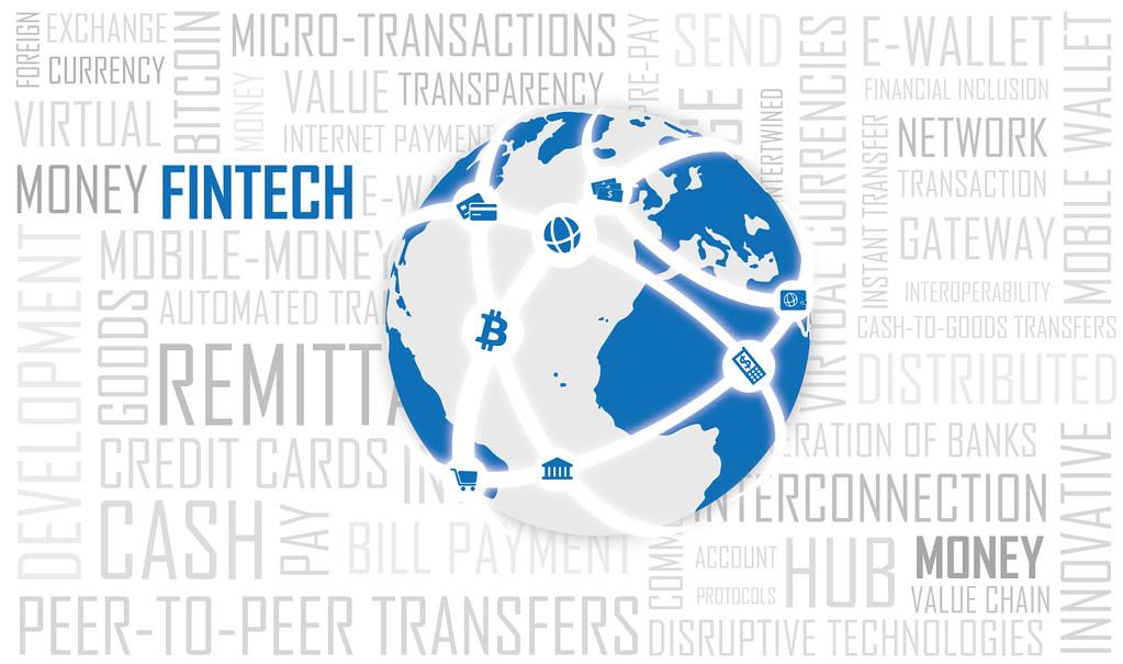 Tunisie:La Sandbox réglementaire de la BCT a été lancée le 21 janvier afin de promouvoir l'innovation bancaire et financière