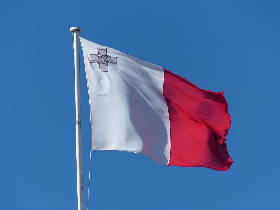 Liban et Malte, ensemble pour un tourisme Méditerranéen