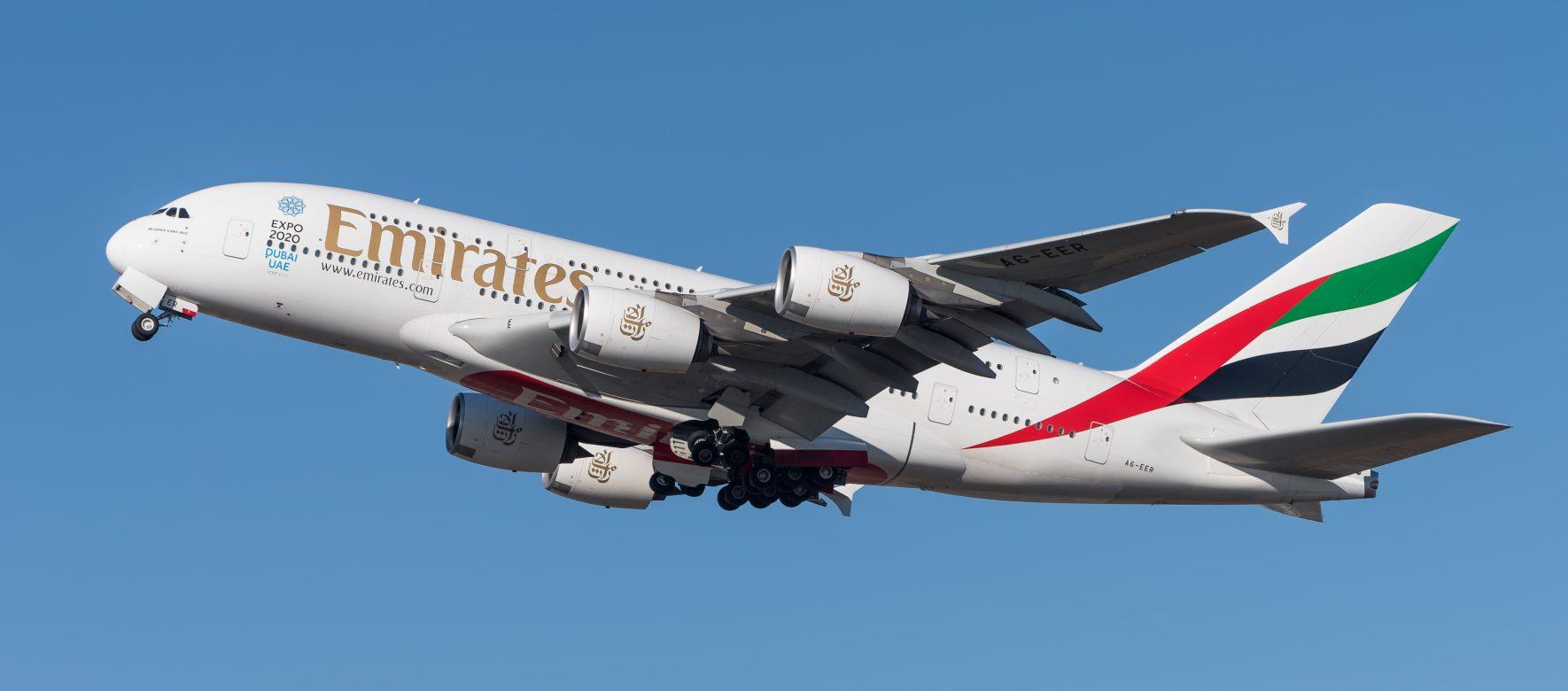 L'A380 ne va pas atterrir au Maroc... pour le moment