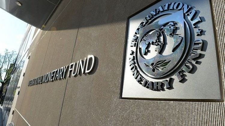 Egypt again calls on the IMF for $ 6 billion to meet its needs