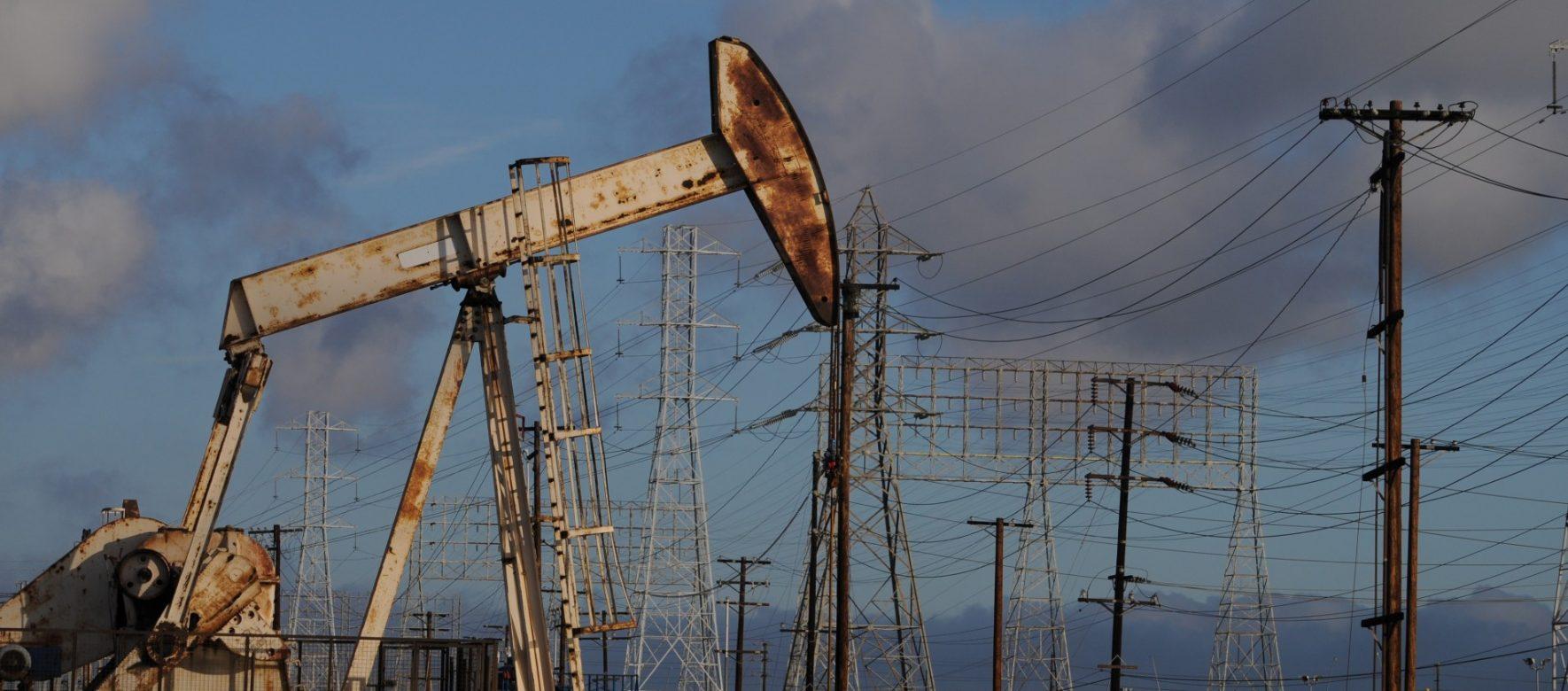 L'Egypte mise sur le pétrole pour attirer les investissements étrangers et soutenir son économie