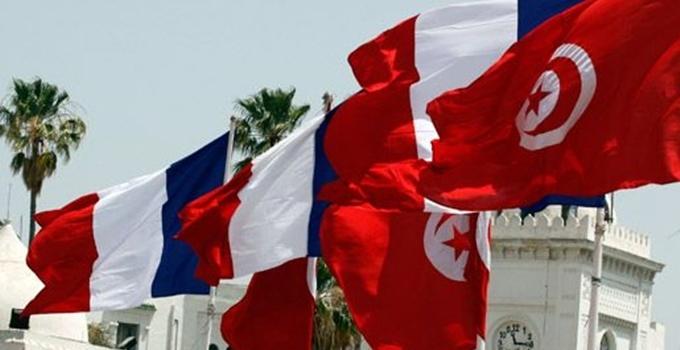 L'université franco-tunisienneouvrira à la prochaine rentrée!