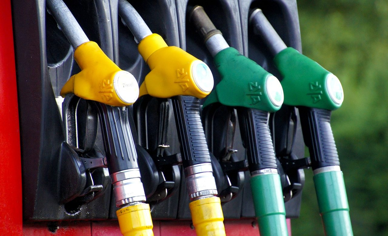 Egypt: Government reduces fuel subsidies 1