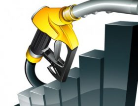 A look at the Egyptian fuel subsidy reform plan