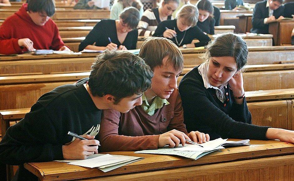 Un classement officiel sur les universités des pays arabes montre les faiblesses du Maghreb