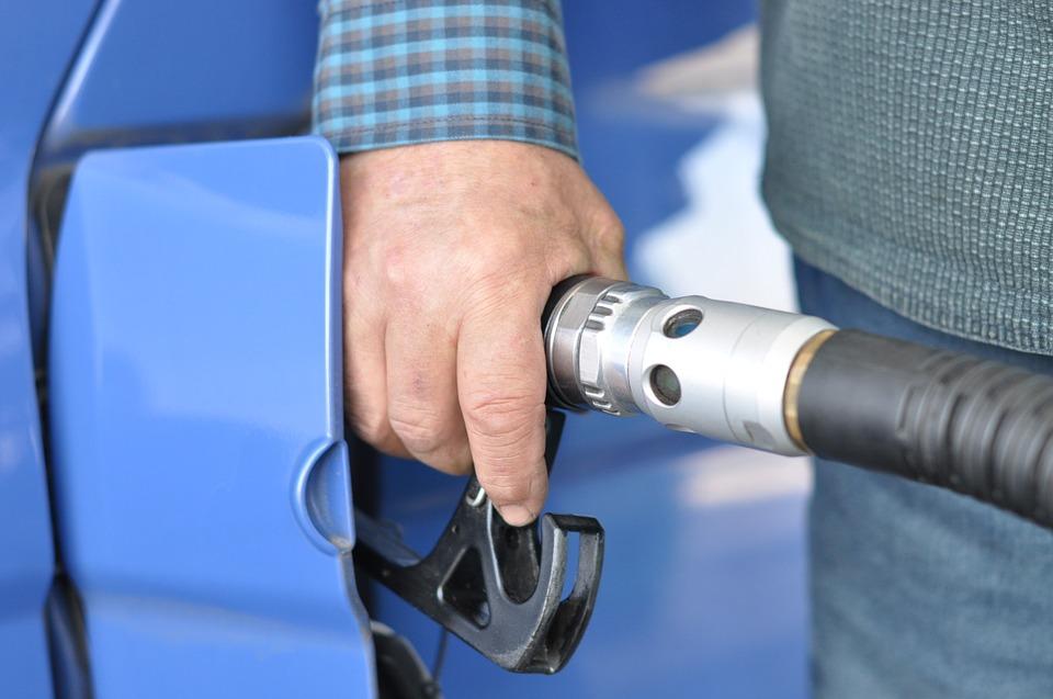 La fin du carburant subventionné en Egypte ?