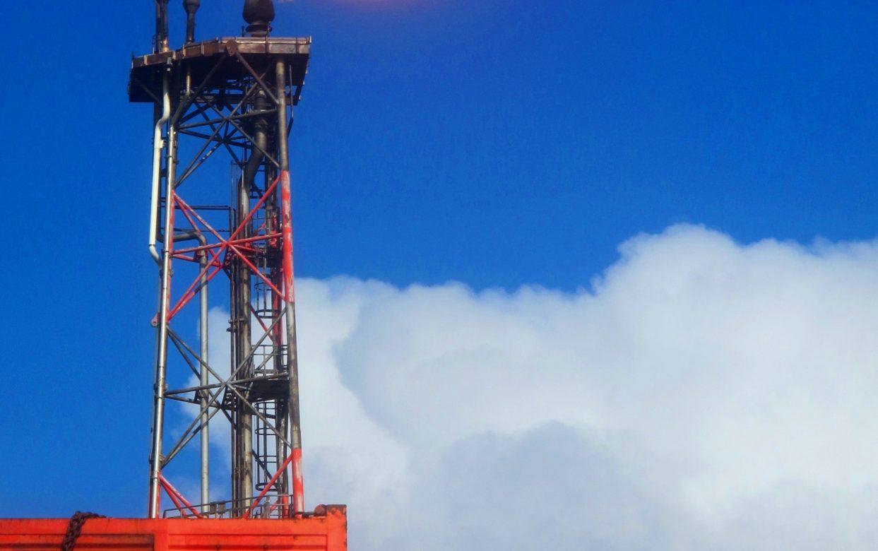 Sound Energy confirme la découverte de gaz sur Tendrara