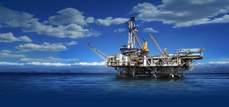 L'Egypte : futur géant du gaz en Méditerranée ?