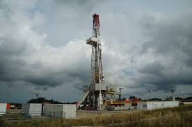 Sur le champ Nooros en Egypte la production journalière de gaz atteint un milliard de pieds cubes.