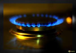 Le marché du gaz naturel en Egypte désormais entre les mains du secteur privé
