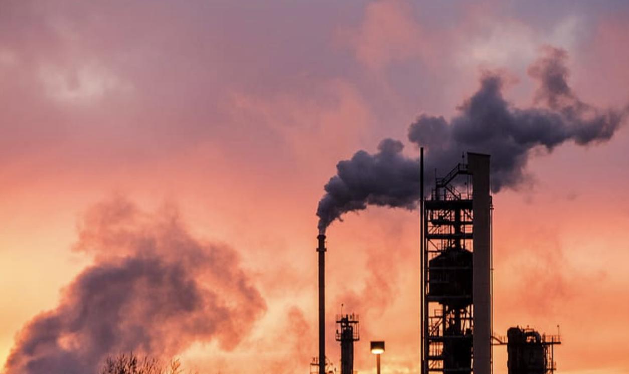 Algérie : La production du Touat représentera environ 9% des exportations totales de gaz de l'Algérie et se poursuivra pendant plus de 20 ans