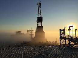 Nouvelle découverte d'un gisement gazier au Maroc par SDX Energy