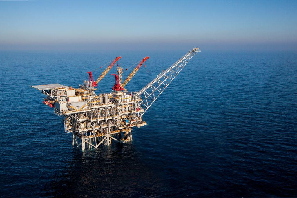 Is Oriental Mediterranean an oil Eldorado ahead? 2