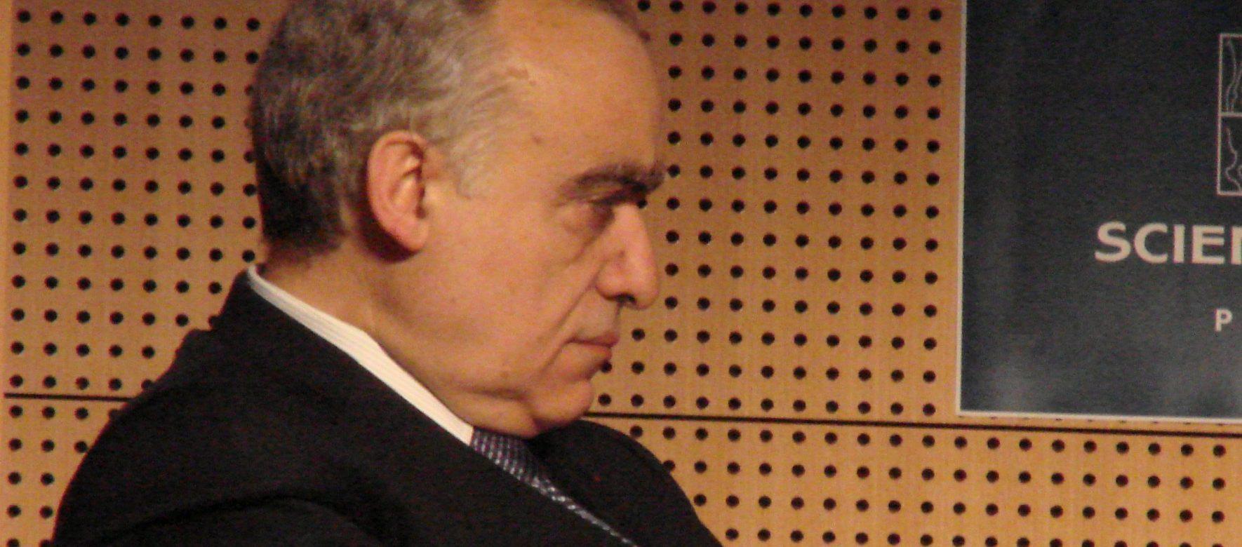Libye : Le Chef de la Mission d'Appui des Nations Unies en Libye (MANUL), Ghassan Salamé , a annoncé sa démission le 2 mars 2020