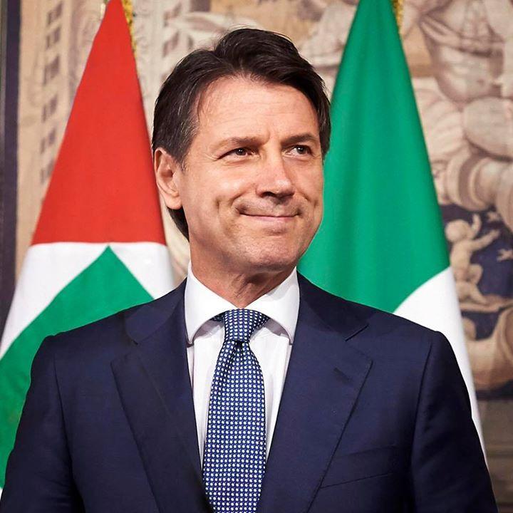 Retour sur la visite du chef du gouvernement italien Giueseppe Conte au Liban