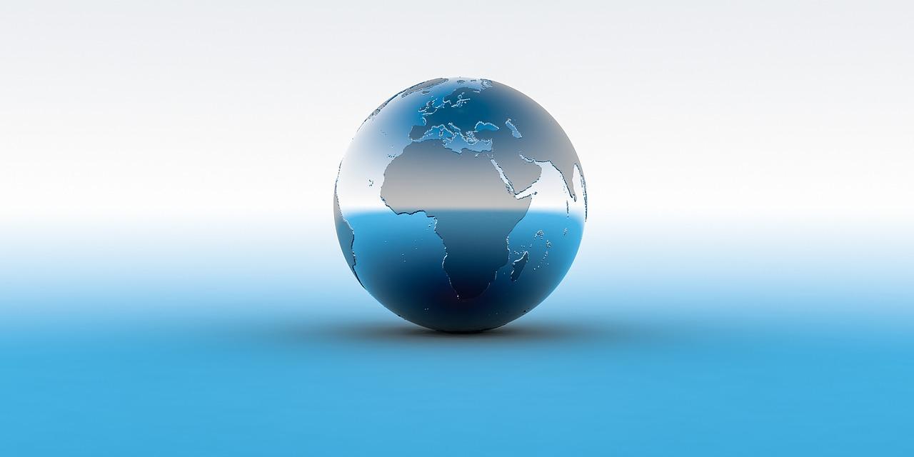 Moyen-Orient/Afrique du Nord : Toute l'actualité économique à retenir