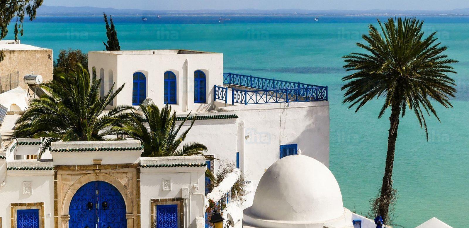 1,4 milliards d'euros dédiés au lancement d'un label qualité tourisme Tunisien