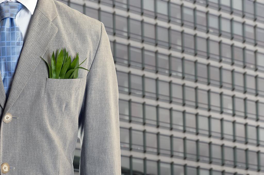 Le Liban et l'Italie se rapprochent pour le développement de l'économie verte