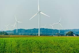 Israël : 4,8 millions de dollars investis dans les énergies propres !