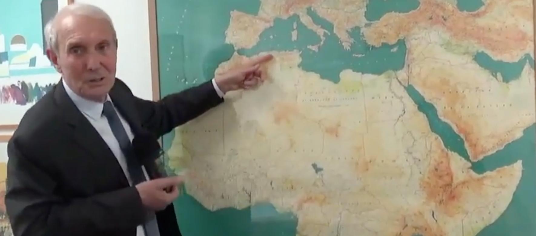 Où en est l'intégration Afrique-Méditerranée-Europe ?