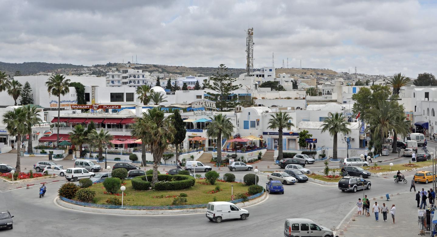 La Tunisie rouvre ses frontières dès le 27 juin et bénéficie d'aides supplémentaires pour soutenir son économie et l'emploi