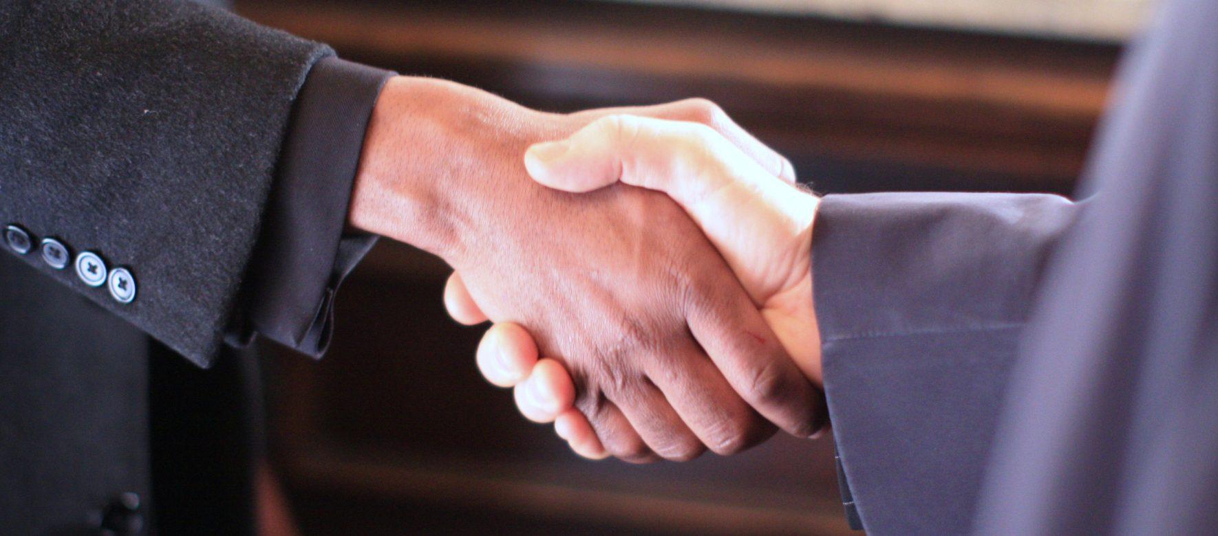 Maroc et la Chine renforcent leur partenariat dans le domaine énergétique.