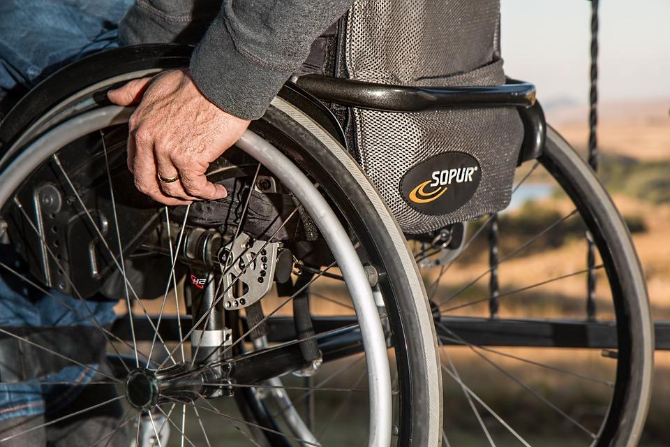 La troisième édition du « Forum Handicap » au Maroc attire 1000 participants