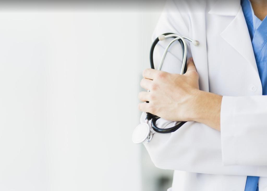 L'Egypte augmente son budget de la Santé de +46% pour faire face au coronavirus