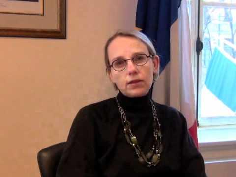 Retour sur la visite de l'Ambassadeur de France en Israël à Nazareth