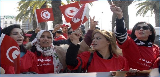 Tunisie: L'égalité devant l'héritage focalise l'attention