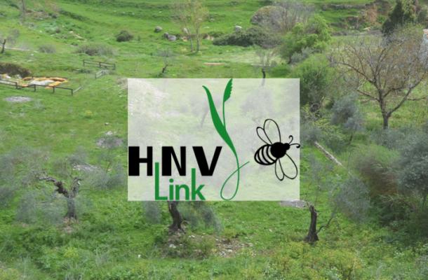 L'Agriculture à Haute Valeur Naturelle au cœur d'un colloque du CIHEAM-IAMM