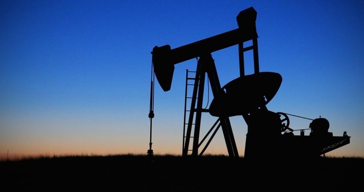 Libye : Les revenus tirés du pétrole baissent de 11%