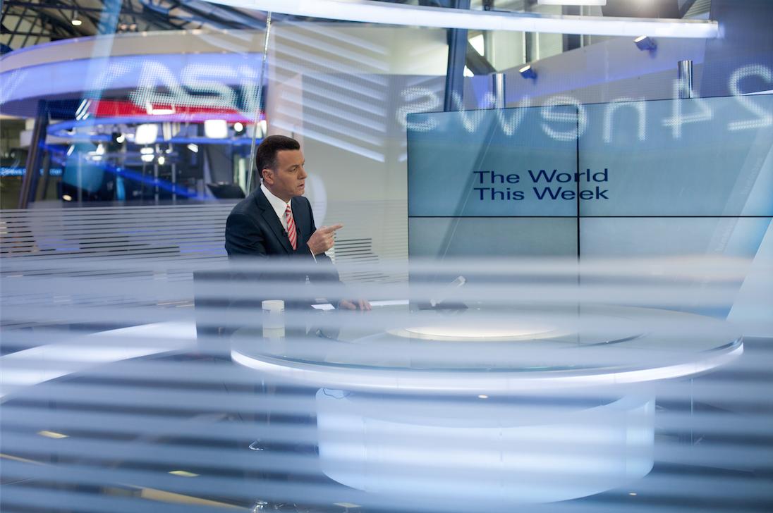 Grandes manœuvres de Patrick Drahi dans les médias