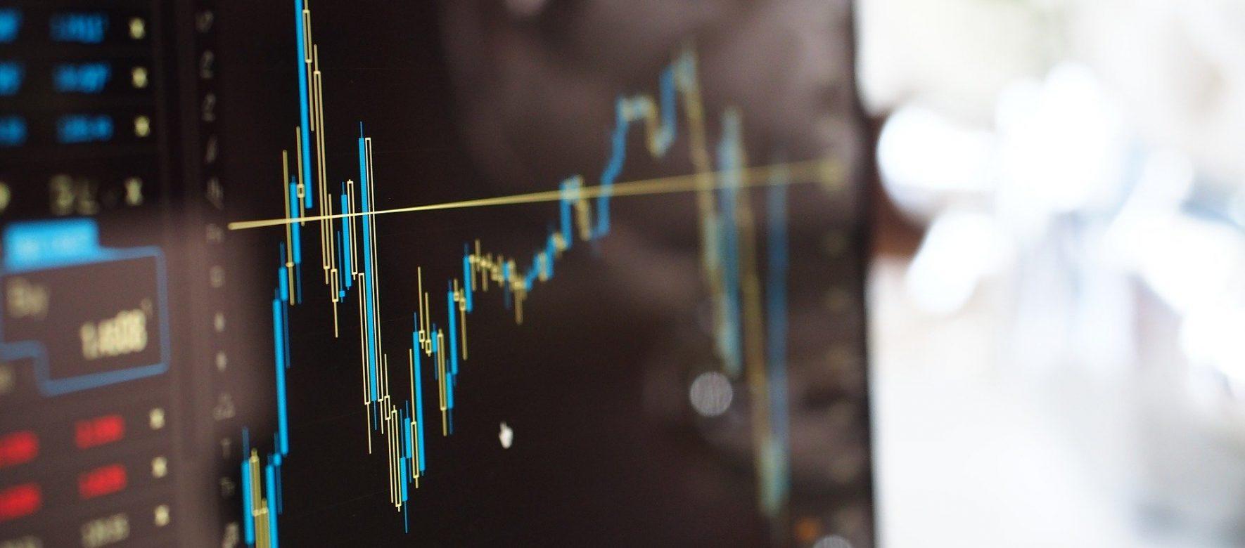 Maroc : La Bourse de Casablanca est en hausse de 15% depuis son plus bas niveau en mars 2020
